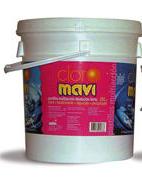 Pastillas multiacción MAVI de 200 gr.