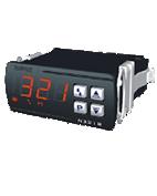 Termostatos Electrónicos N321R