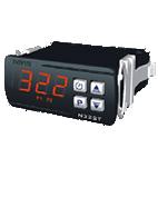 Termostatos Electrónicos N322T
