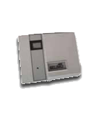 Termostatos Electrónicos TRSD2