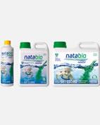 Natabio