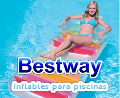 bestway_3