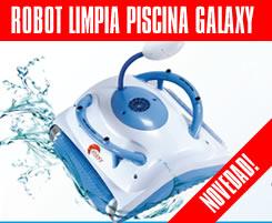 robot_galaxy