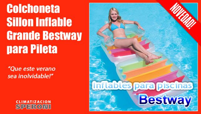 bestway_4